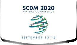 SCDM 2020 Annual Conference