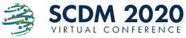SCDM 2020 Virtual Conference